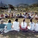 Utopias no Brasil de 1985