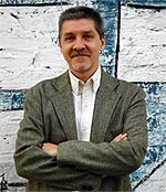 Jorge Cappato
