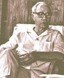Alberto Roth