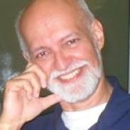 Luiz Gonzaga Scortecci de Paula em 2010